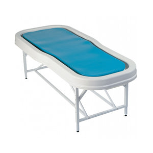 Touch America - Neptune Vichy Shower Package - Superb Massage Tables