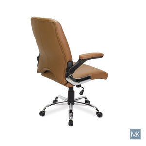 Mayakoba - Versa Customer Chair - Superb Massage Tables