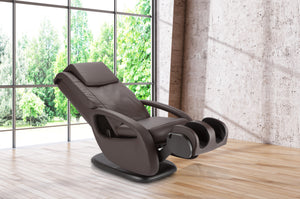 Human Touch - Whole Body 7.1 Massage Chair - Superb Massage Tables