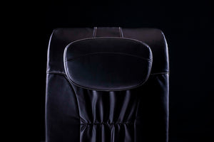 Continuum - Bravo LE Pedicure Spa - Superb Massage Tables