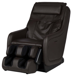 Human Touch - ZeroG 5.0 Massage Chair - Superb Massage Tables