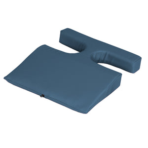 Earthlite - Comfort Massage Bolster - Superb Massage Tables