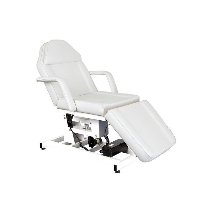 Comfort Soul - Electric Pro Ultra Fully Electronic Facial Bed Chair - Superb Massage Tables