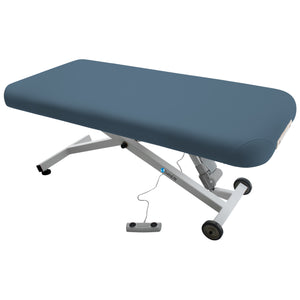 Earthlite - Ellora Lift Massage Table - Superb Massage Tables