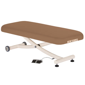 Earthlite - Ellora Vista Lift Massage Table - Superb Massage Tables