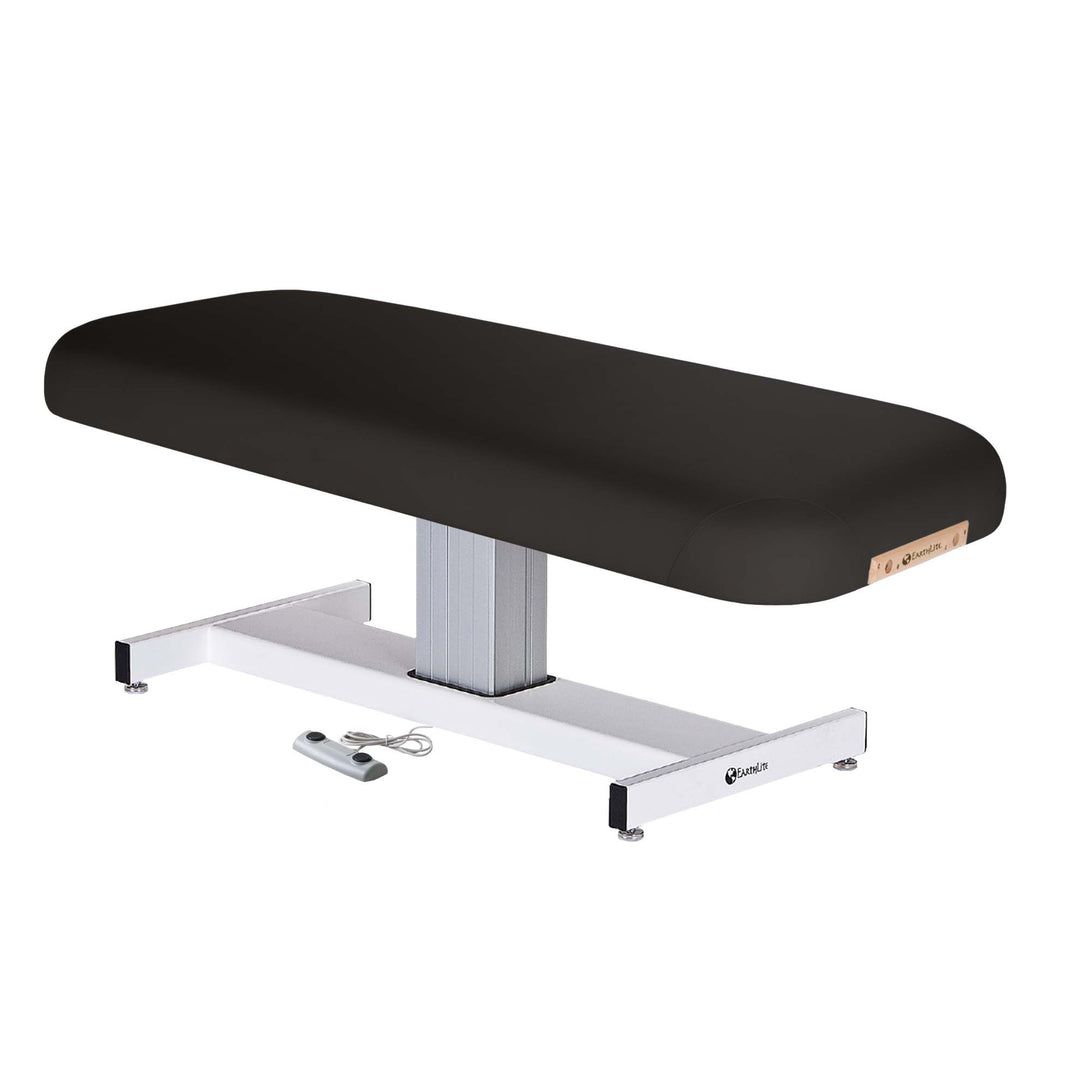 Earthlite - Everest Lift Massage Table - Superb Massage Tables