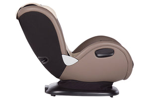 Human Touch - iJoy 4.0 Massage Chair - Superb Massage Tables