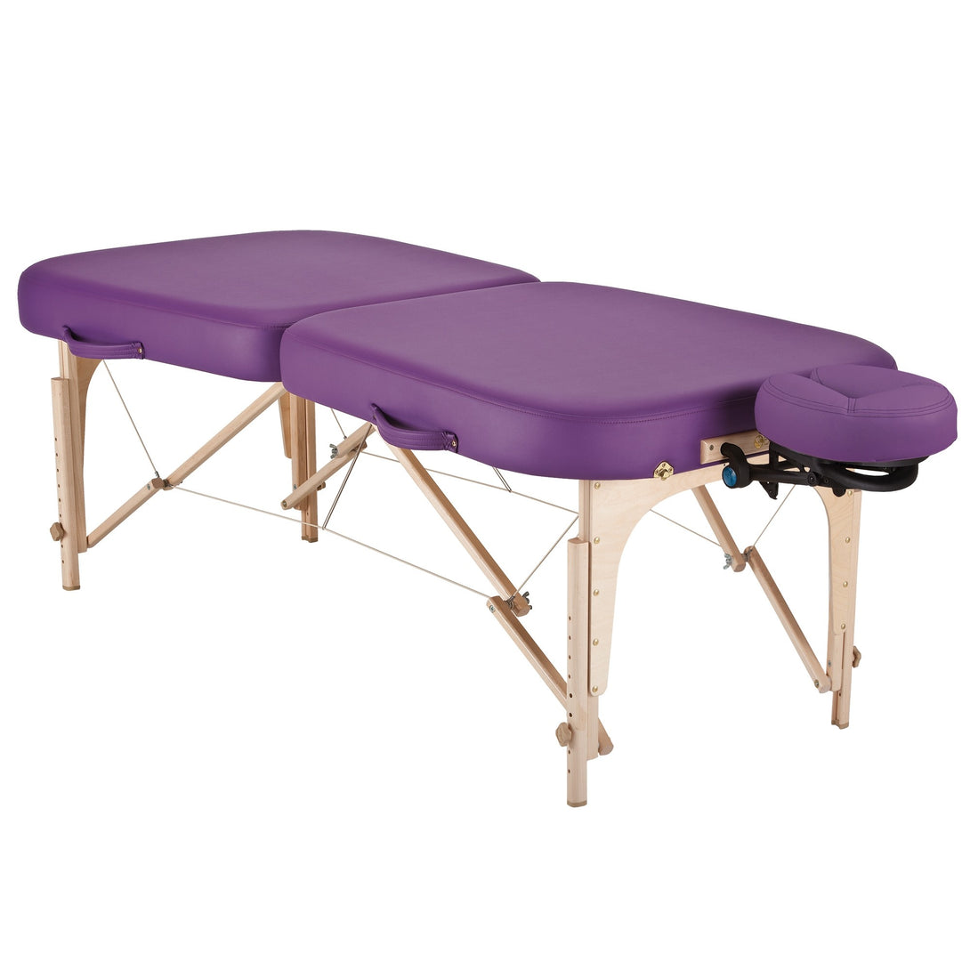 Earthlite - Infinity Portable Massage Table 32