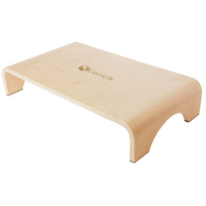 Earthlite - Massage Steps Foot Stool - Superb Massage Tables