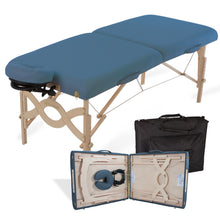 Earthlite - Avalon XD Portable Massage Table - Superb Massage Tables