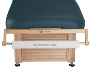 Earthlite - Paper Roll Holder - Superb Massage Tables