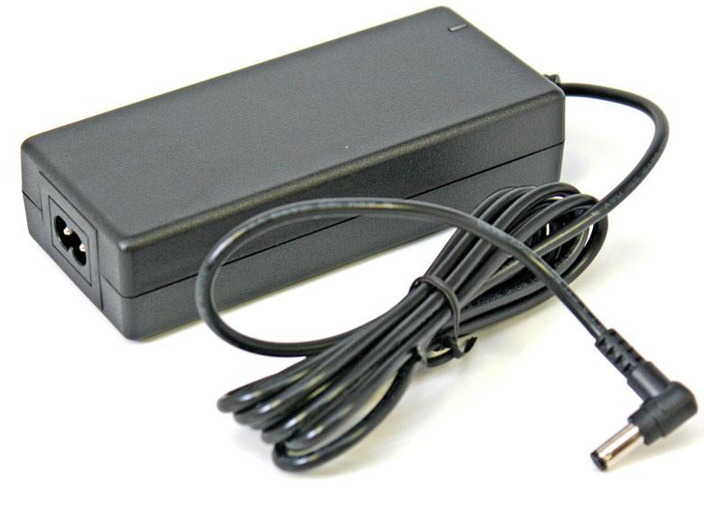 PHS Chiropractic - DT Power Adapter (12V) - Superb Massage Tables