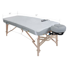 Earthlite - Professional Massage Table Warmer - Superb Massage Tables
