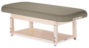 Earthlite - Sedona Stationary Massage Table - Superb Massage Tables