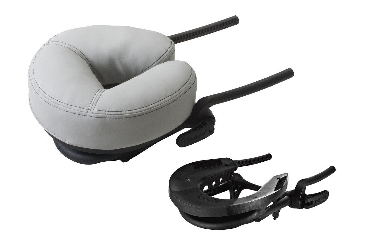 Earthlite - Strata Facepillow with Flexrest or Caress Platform - Superb Massage Tables