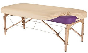 Earthlite - Pro Table Cover - Superb Massage Tables