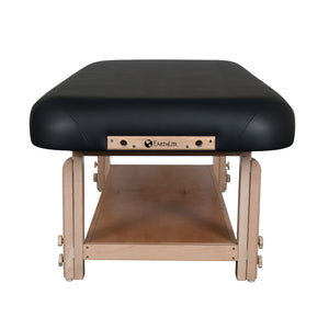 Earthlite - Terra Stationary Massage Table - Superb Massage Tables
