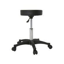 Comfort Soul - Vivace Practitioner Stool - Superb Massage Tables
