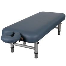 Earthlite - Yosemite 30 Chiropractic Massage Table - Superb Massage Tables