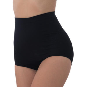 Ultra-Thin High Waist Shaping Panty