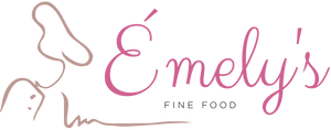 Émely's Fine Food