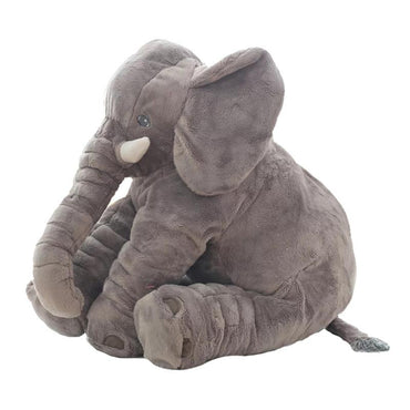 Big Hug Elephant Plush Toy
