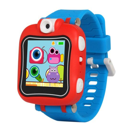 Playtime So Smart Watch With Camera For Fun-Loving Kids 101