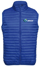 Load image into Gallery viewer, AMCOR Unisex Padded Gillet