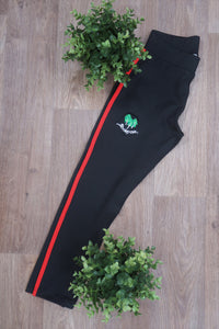 Birchgrove Girls PE Legging