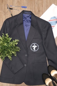 Bishop Vaughan Girls Blazer