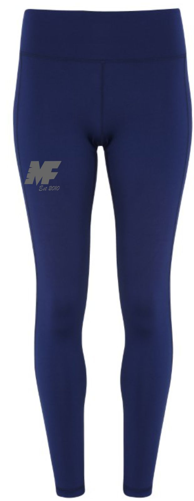 Mainway Performance Legging