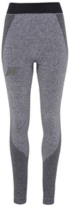 Mainway Ladies Multi Sculpt Leggings