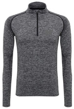 Load image into Gallery viewer, Mainway Unisex Performance Quarter Zip