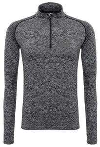 Mainway Unisex Performance Quarter Zip