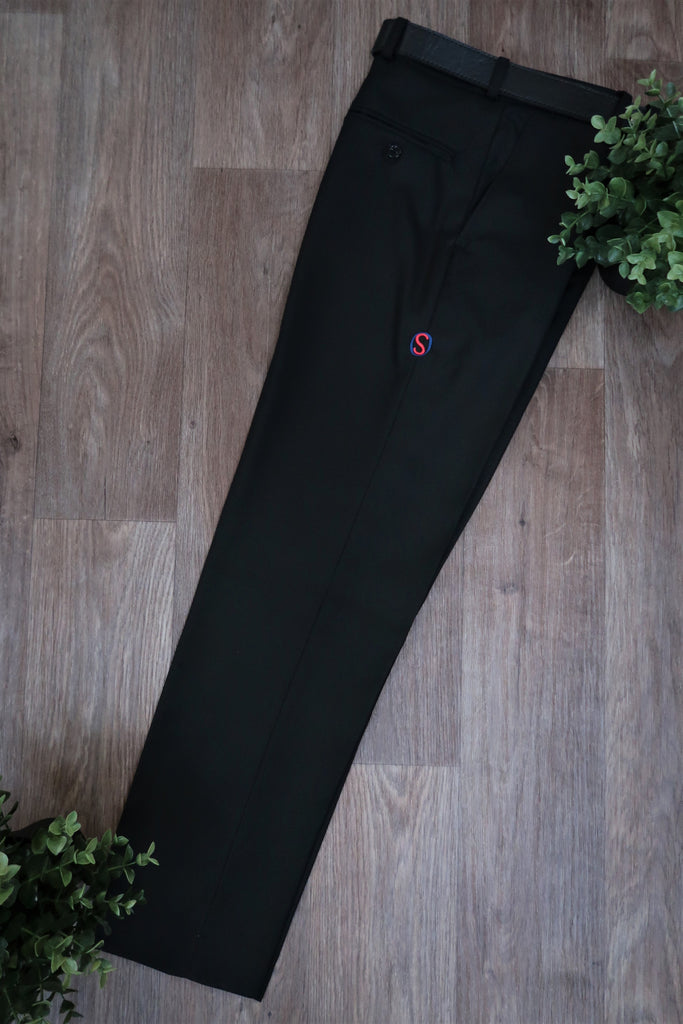 Olchfa Boys Trouser