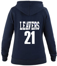 Load image into Gallery viewer, Talycopa Primary Unisex Leaver Hood (NON REFUNDABLE ITEM)