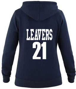Talycopa Primary Unisex Leaver Hood (NON REFUNDABLE ITEM)