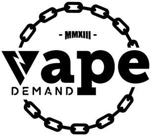 Vape Demand