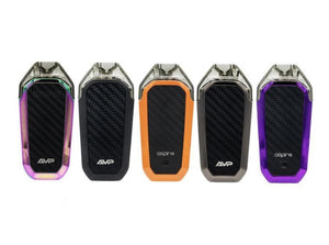 AVP AIO POD KIT BY ASPIRE