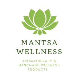 Mantsa Wellness