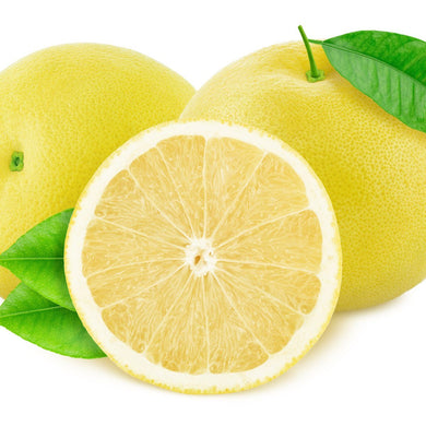 Australian Essential Oil - Grapefruit White Australian Selection Essential Oil Mantsa Wellness