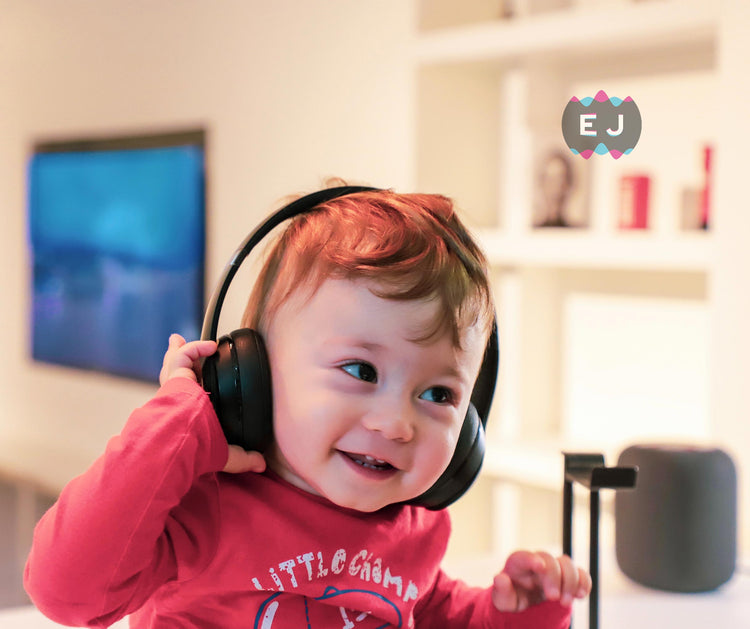 The Best Hearing Protection for Autism and Sensory Processing Disorders
