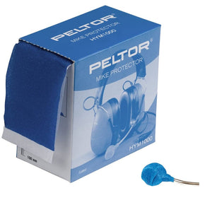 3M™ PELTOR™ Hygiene Tape for Microphone (5m roll)
