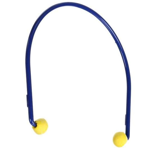 3M™ E-A-R Caps Model 200 Banded Hearing Protector