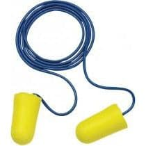 Box - 3M™ E-A-R™ Taperfit™ 2 Large Earplugs (200 Pairs Corded)