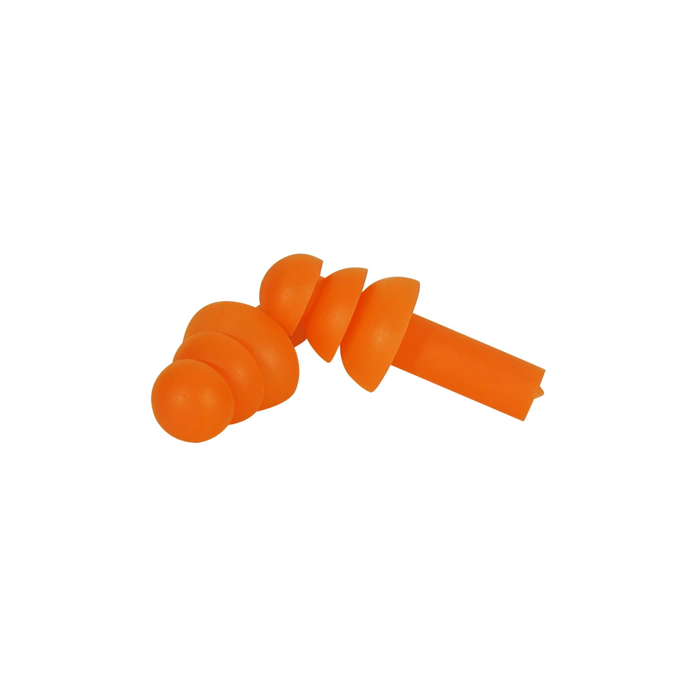 Earjobs™ Soft Silicone Swimming Earplugs