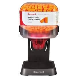 HL400 XTR-1 Dispenser (with 1 Pre-filled Canister of 400 Pairs X-treme)