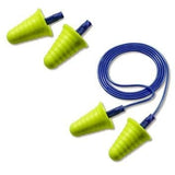 Box 3M EAR Push-Ins Earplugs