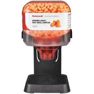 HL400 Max-1 Dispenser (with 1 Pre-Filled canister of 400 Pairs MAX)