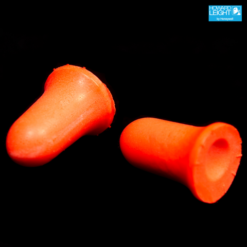 Howard Leight MAX Ear Plugs
